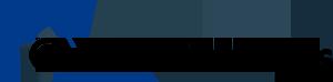 Crestmont Homes Logo